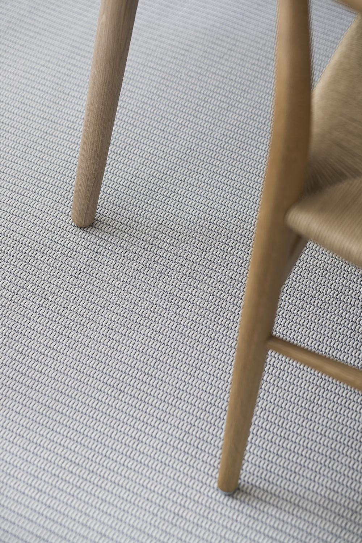 MEADOW White-Grey Detail.jpg