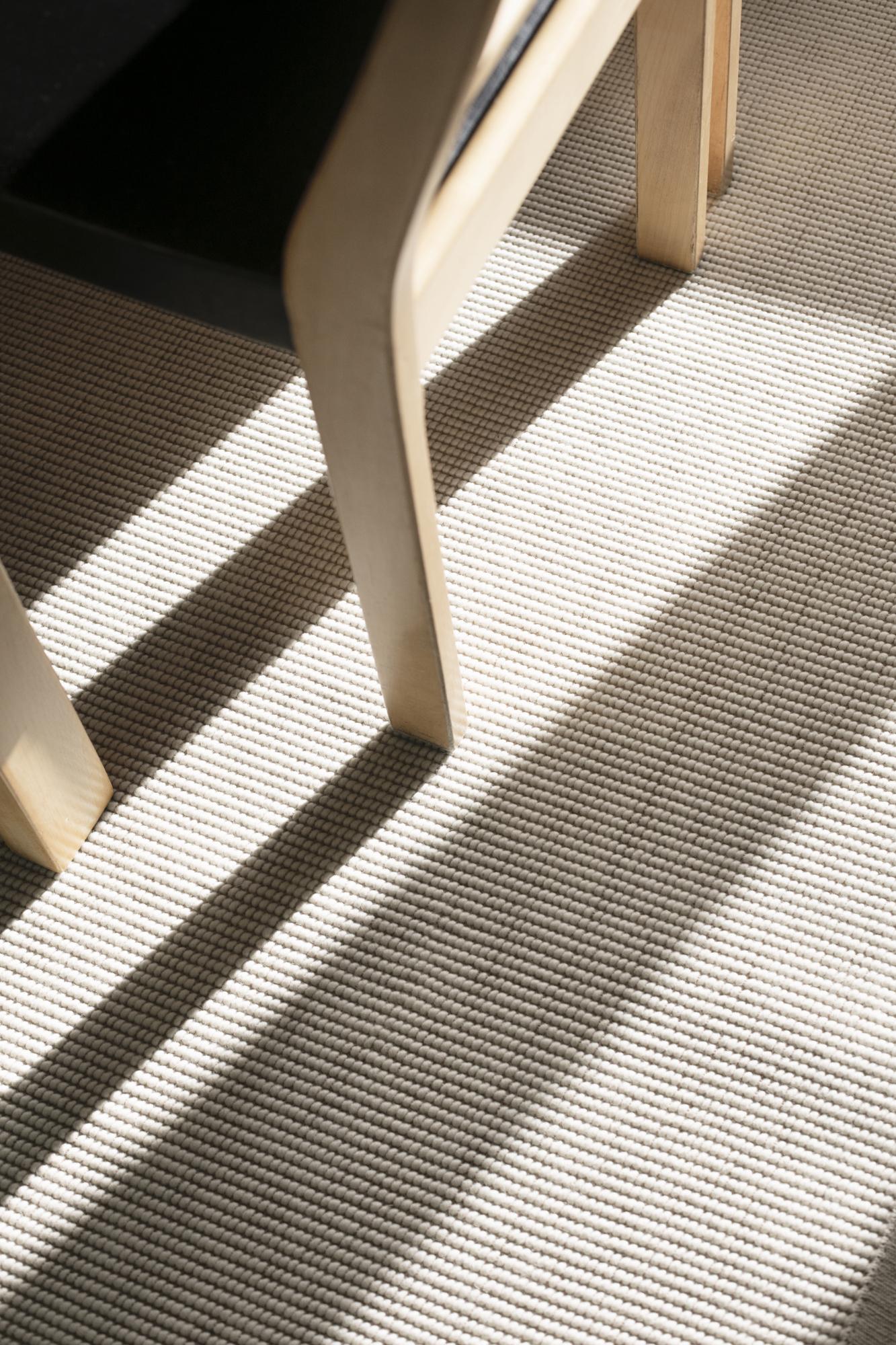 ELMIRA 71 White Detail.jpg