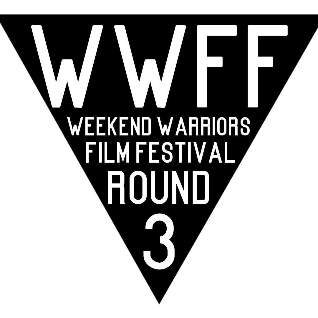 weekend-warriors-film-festival