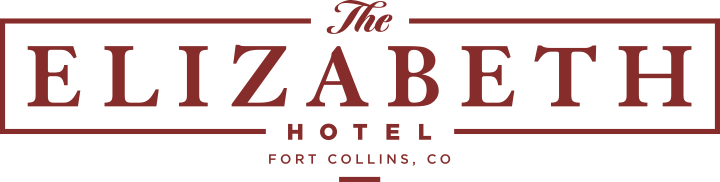 the-elizabeth-hotel-fort-collins-logo.png