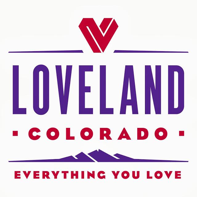 visit-loveland.jpg