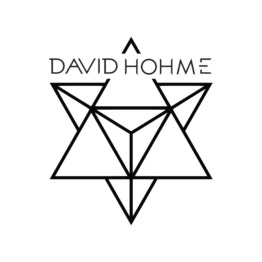 david hohme white.jpg