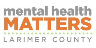 mental-health-matters-larimer-county