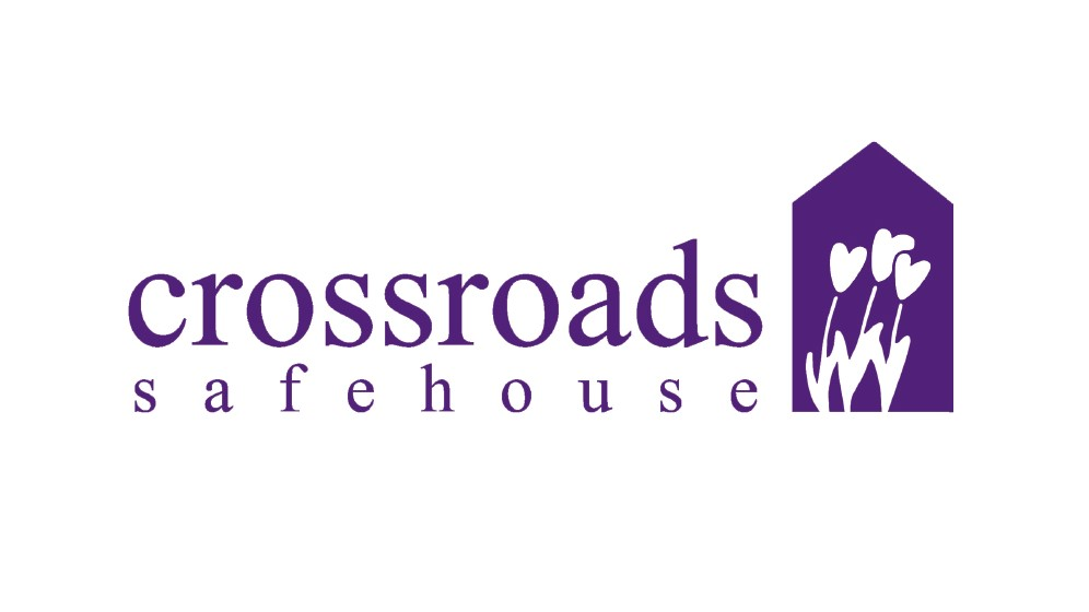 crossroads_safehouse.jpg