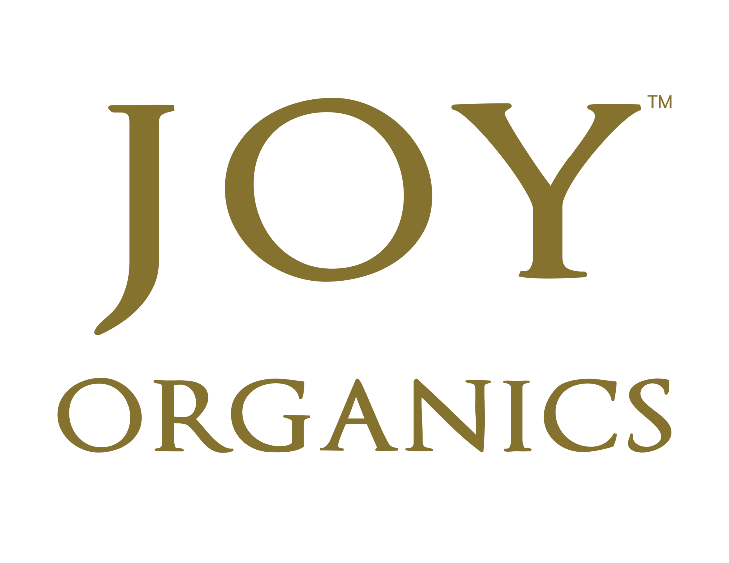 Joy_Organics.png