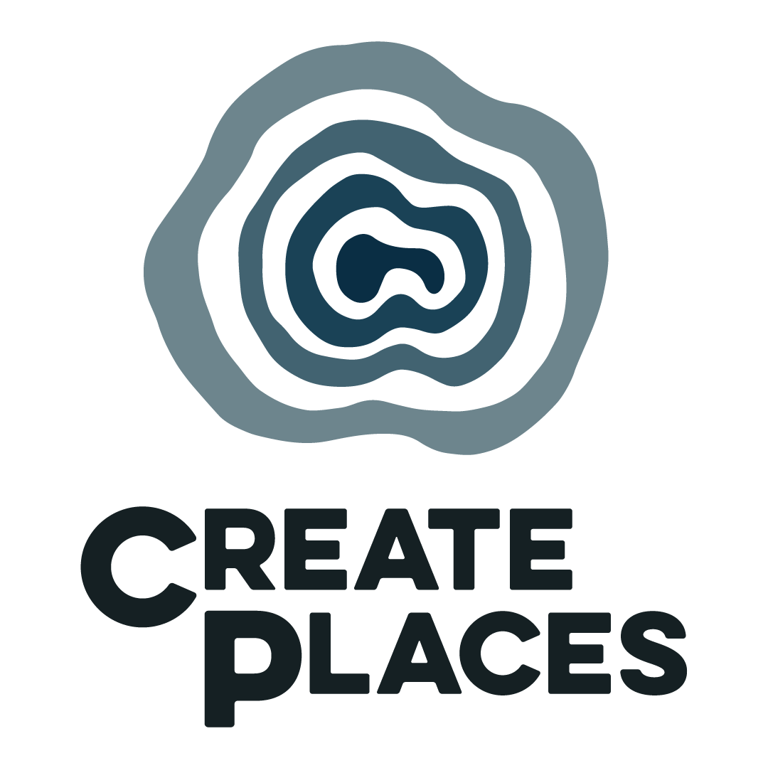 CreatePlaces-logo-full-color.png