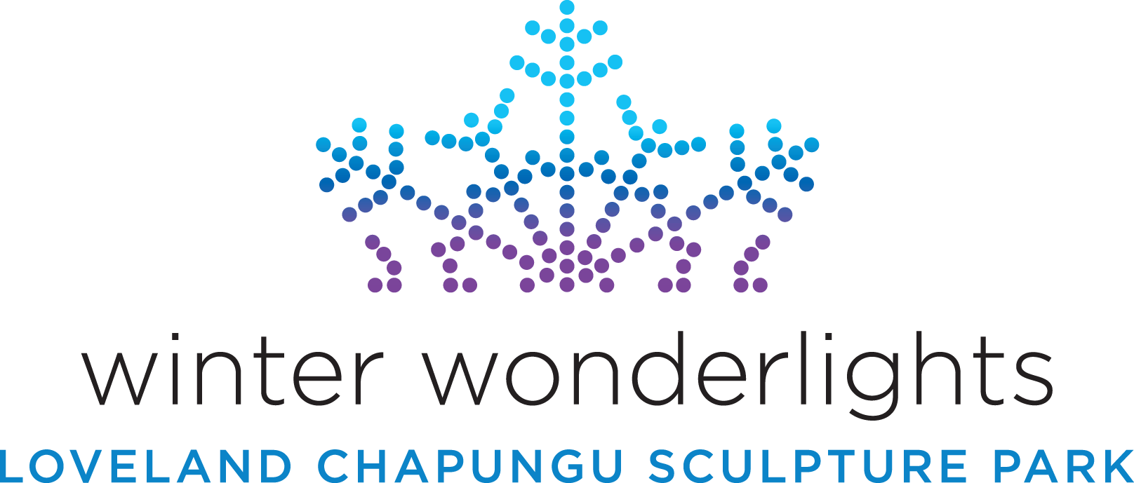 Winter-Wonderlights-logo.png