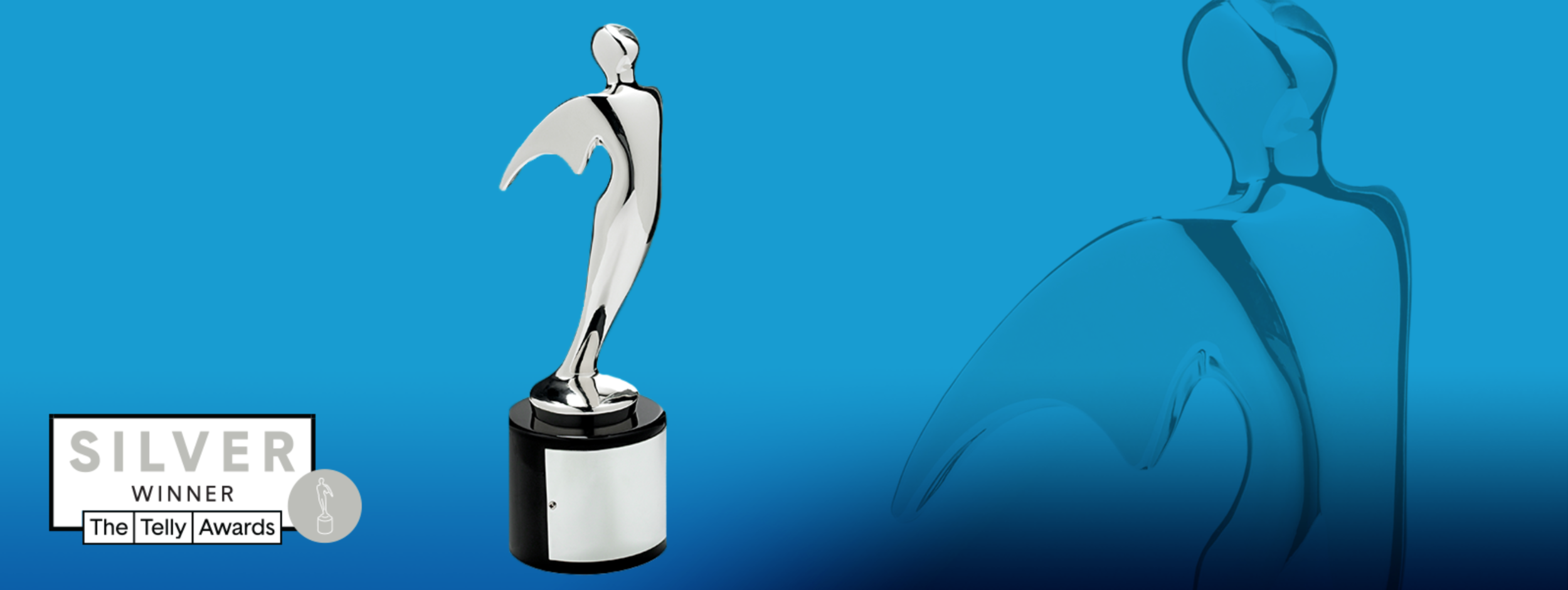 telly-award-silver-winner-40th-anniversary.png