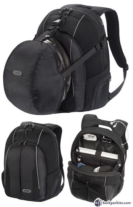 shoei-motorcycle-helmet-backpack.jpg