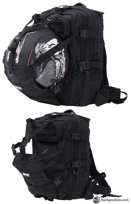 Seibertron-motorcycle-backpack-with-helmet-holder.jpg