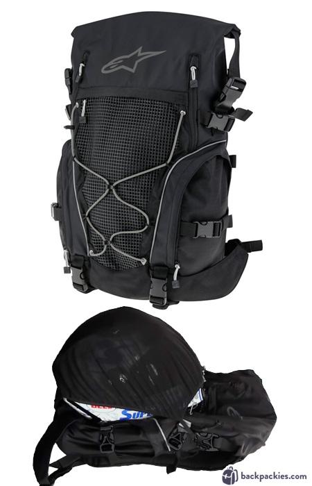 best-motorcycle-backpack-with-helmet-holder.jpg
