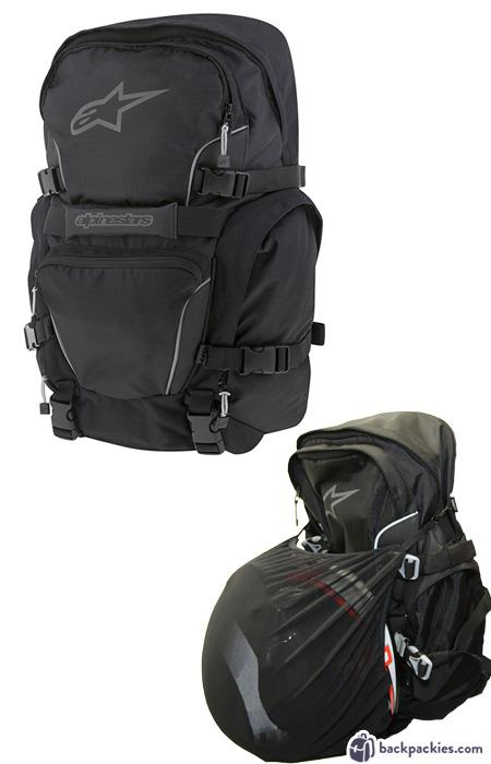 alpinestars-motorcycle-backpack-with-helmet-holder.jpg