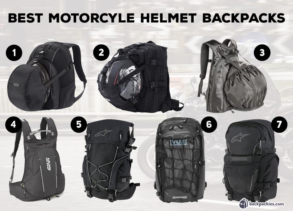 best-motorcycle-helmet-backpack.jpg