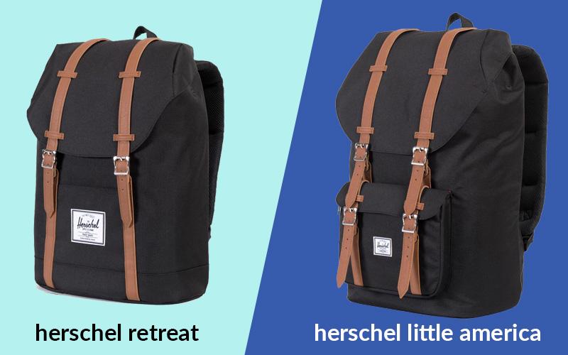 herschel-retreat-vs-little-america-backpack.jpg