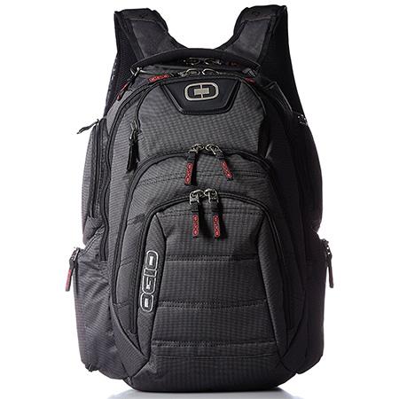 ogio-renegade-vs-ogio-gambit-backpack-comparison.jpg