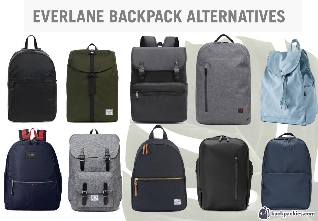 everlane-backpack-alternatives-bags-like-everlane.jpg