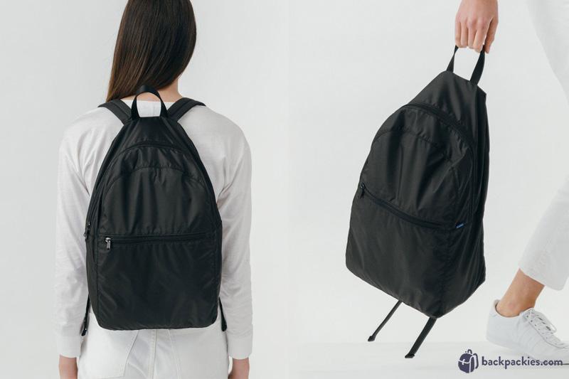 baggu-backpacks-like-everlane.jpg