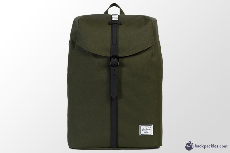 herschel-backpack-like-everlane-modern-twill-single-snap.jpg