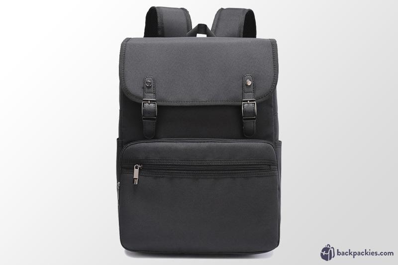 bags-like-everlane-cheaper.jpg