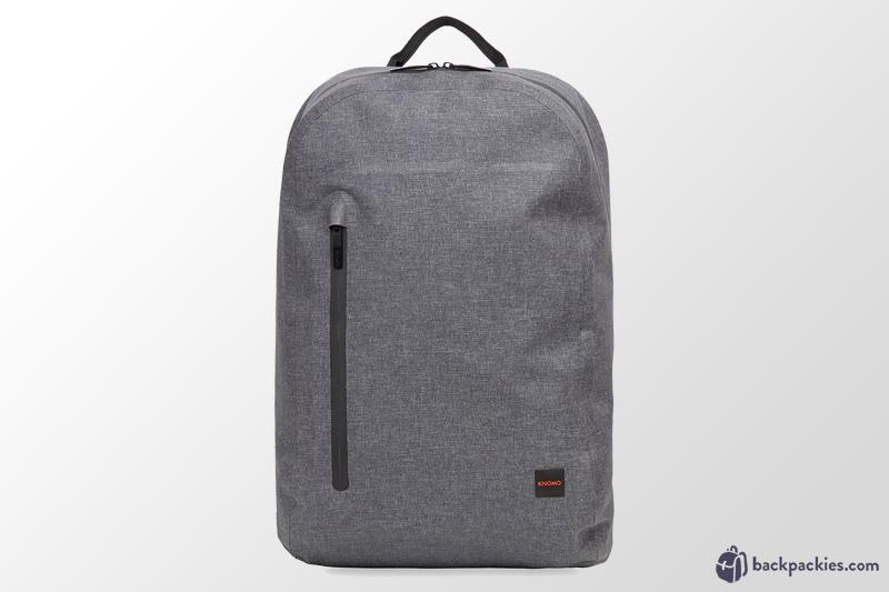 knomo-backpacks-similar-to-everlane-nylon-commuter-backpack.jpg