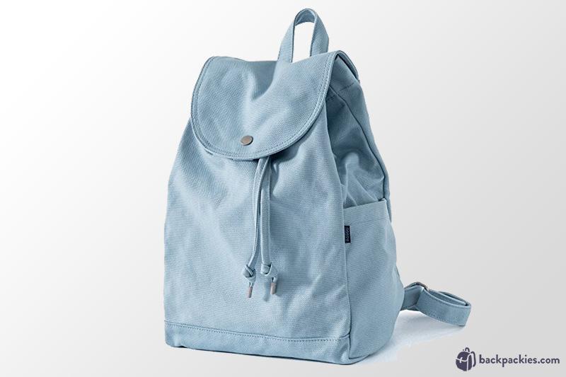 baggu-backpacks-similar-to-everlane.jpg
