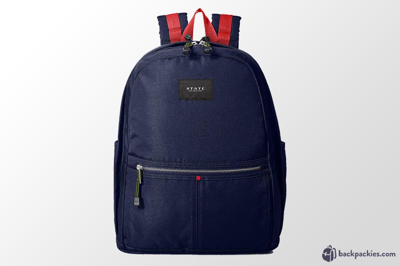 state-bags-like-everlane-brands-like-everlane-backpack.jpg