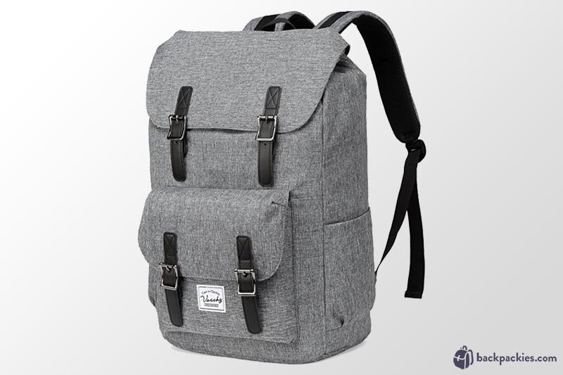 vaschy-everlane-snap-backpack-alternative.jpg