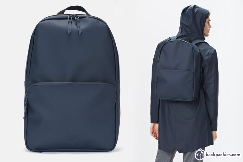rains-everlane-backpack-alternative.jpg