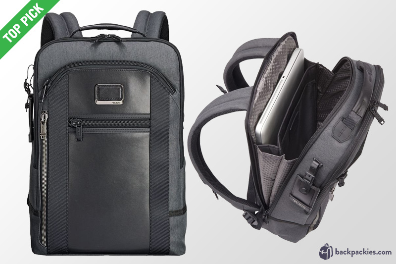 best-tumi-laptop-backpack-alpha-bravo-davis.jpg