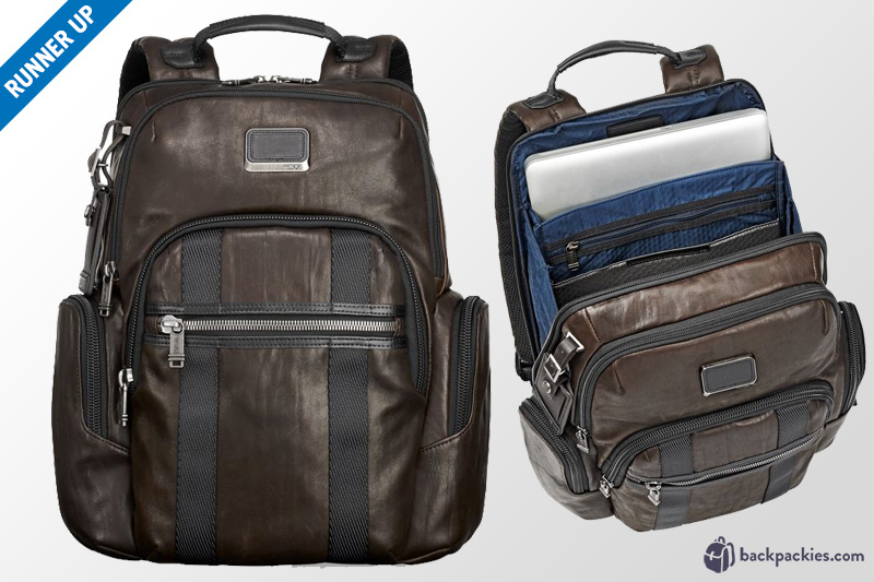 best-tumi-backpack-for-business-alpha-bravo-nellis.jpg