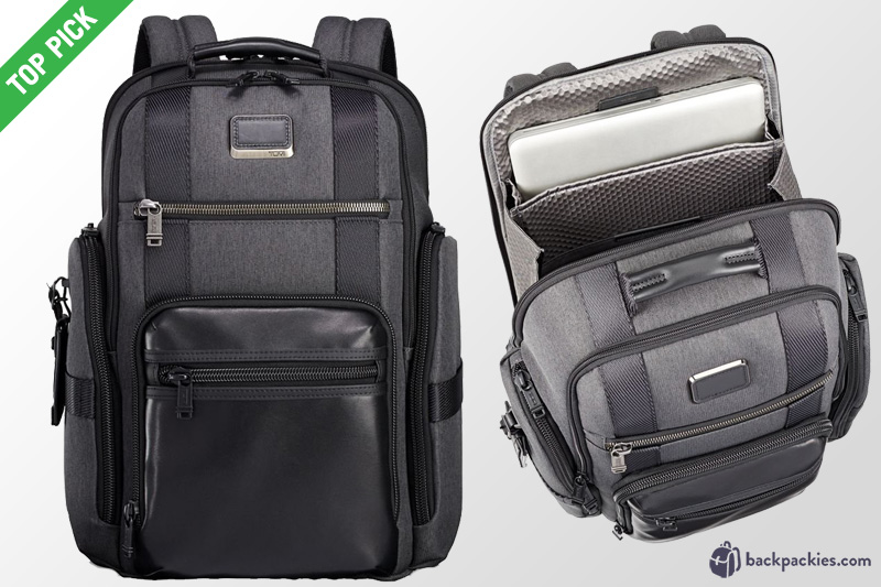best-tumi-backpack-for-business-sheppard-deluxe-brief-pack.jpg