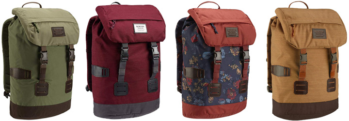 burton-backpack-bags-like-herschel.jpg