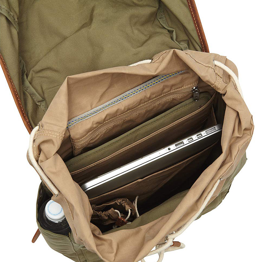 fjallraven-rucksack-21-backpack-04.jpg