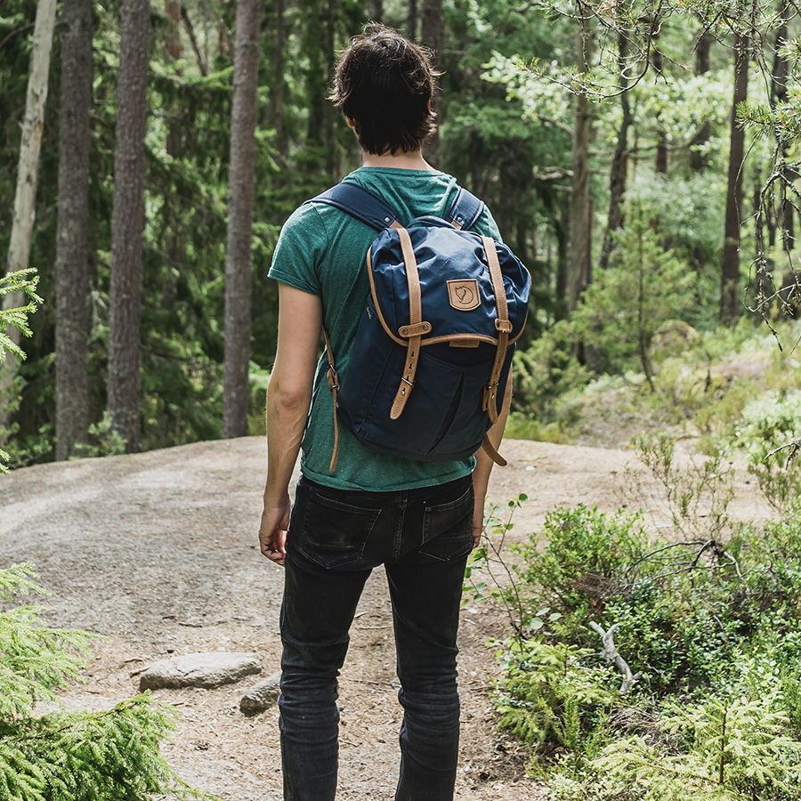 fjallraven-rucksack-21-backpack-03.jpg