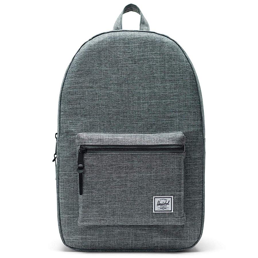 herschel-settlement-backpack-01.jpg