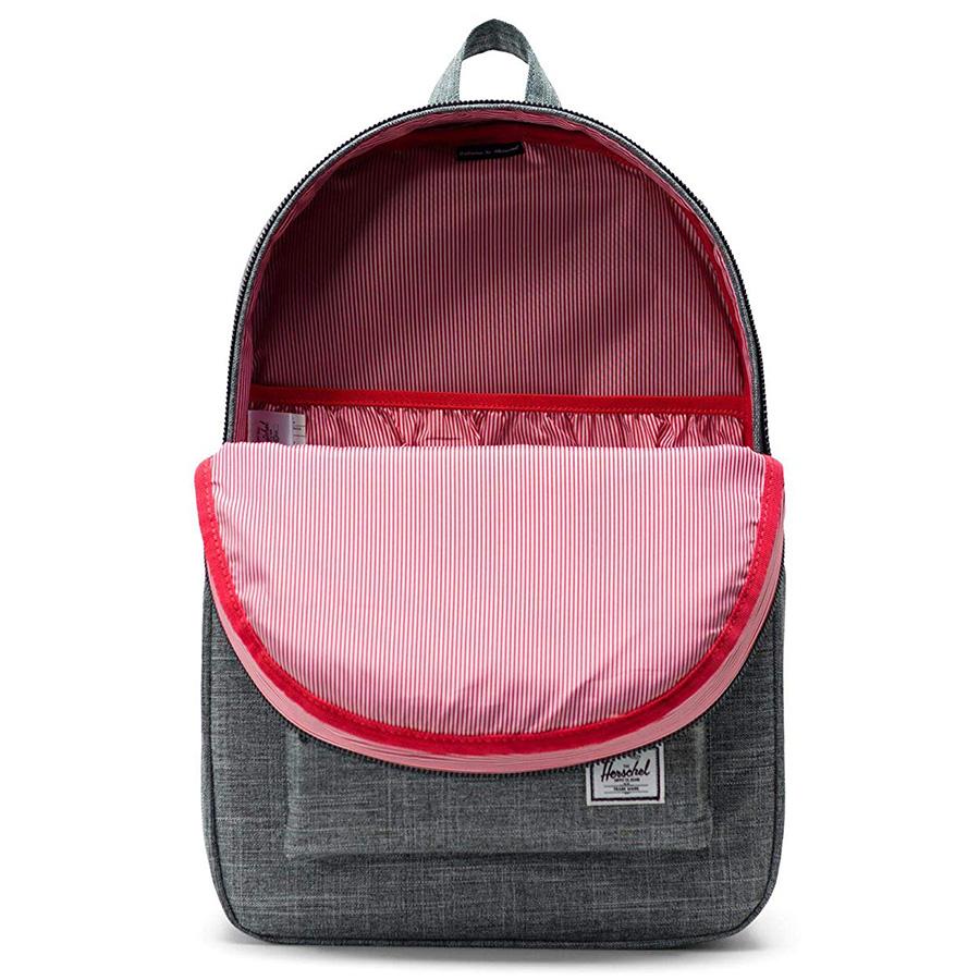 herschel-settlement-backpack-03.jpg