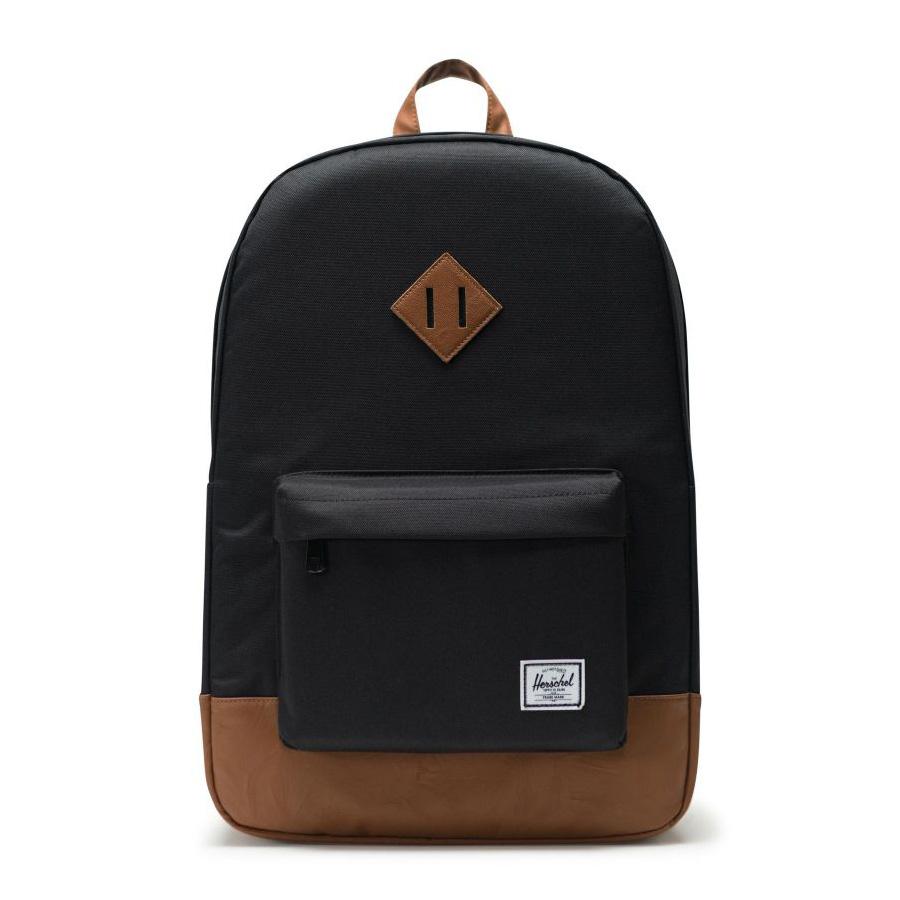 herschel-heritage-backpack-01.jpg