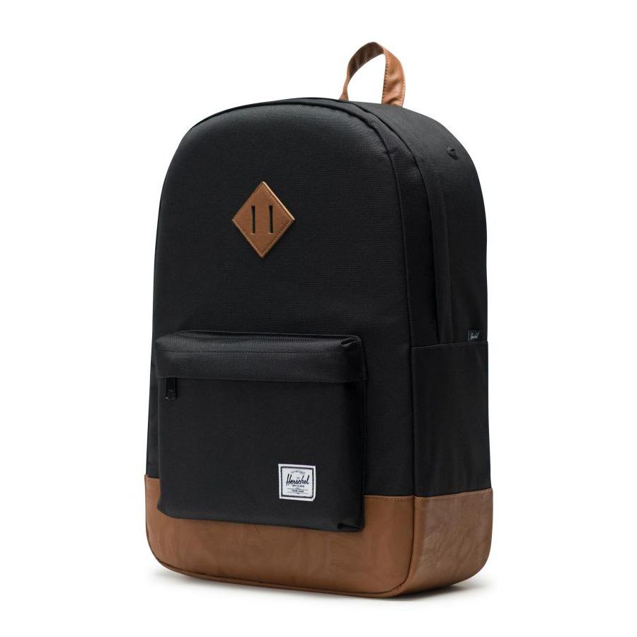 herschel-heritage-backpack-02.jpg