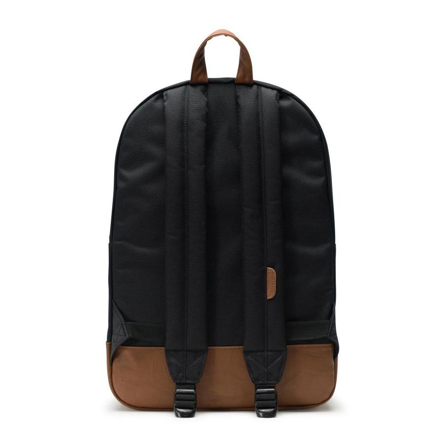 herschel-heritage-backpack-04.jpg