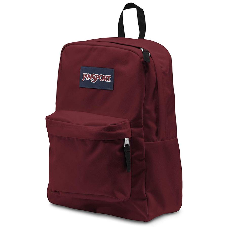 jansport-superbreak-backpack-01.jpg