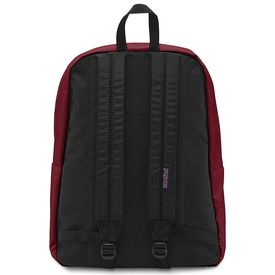jansport-superbreak-backpack-03.jpg