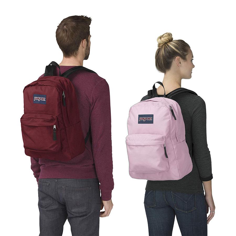 jansport-superbreak-backpack-04.jpg
