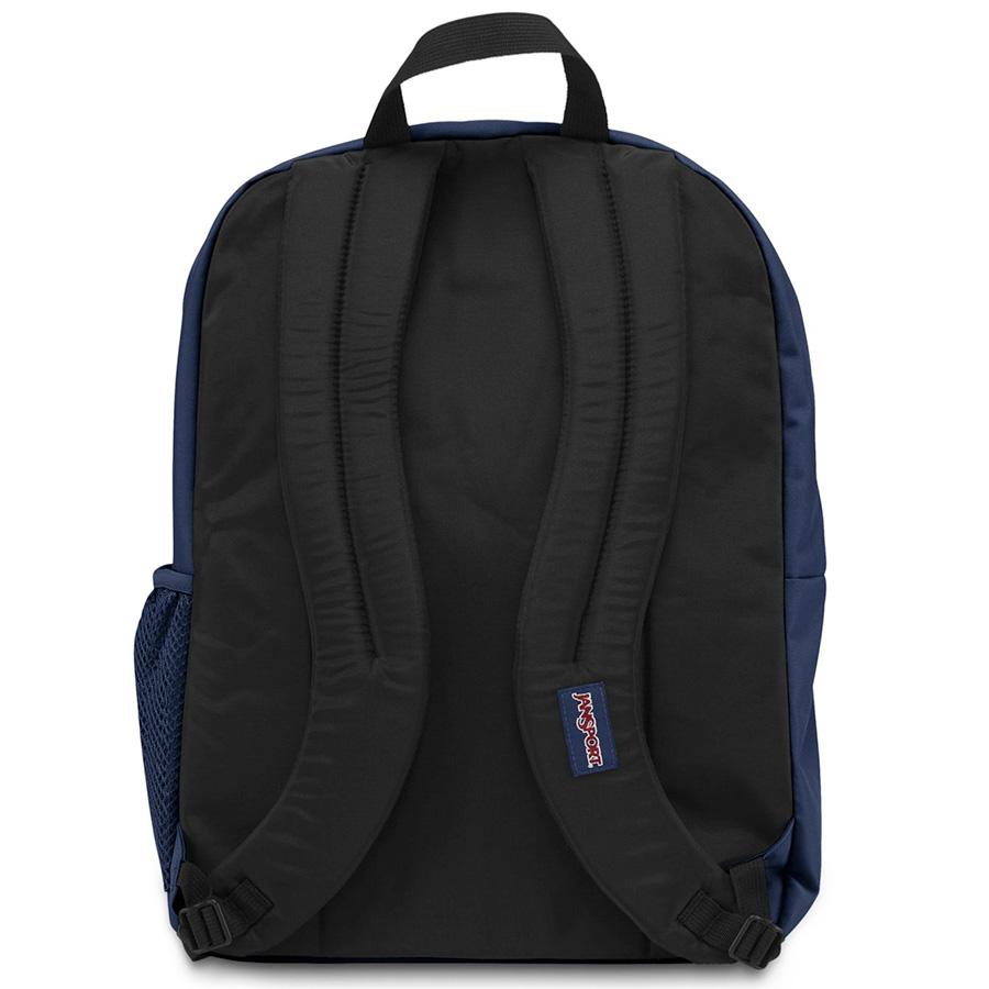 jansport-big-student-backpack-03.jpg