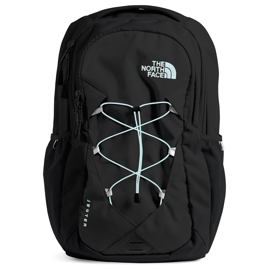 north-face-womens-jester-backpack-01.jpg