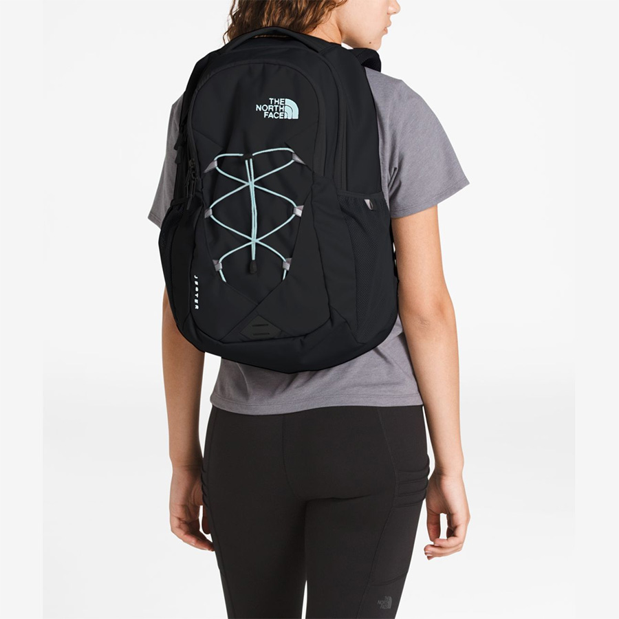 north-face-womens-jester-backpack-02.jpg