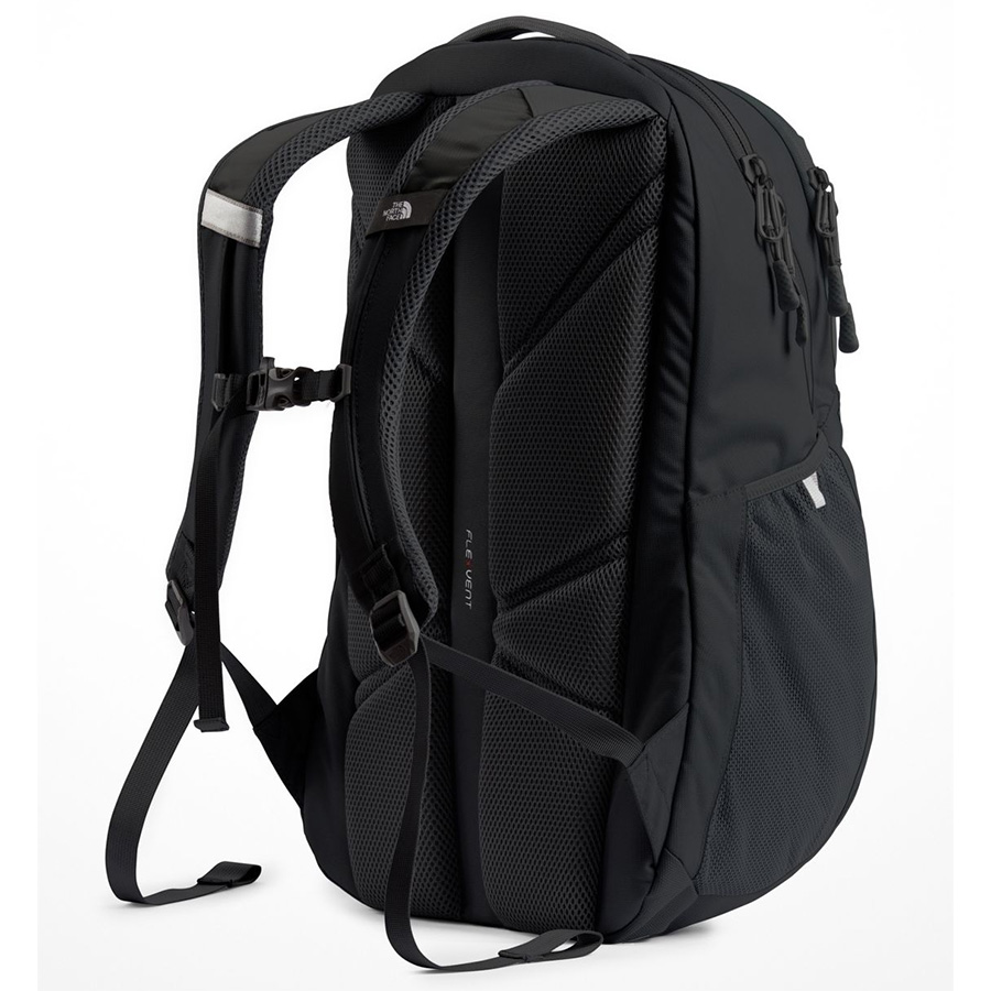 north-face-womens-jester-backpack-03.jpg