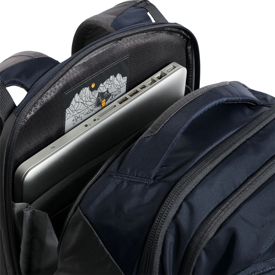 north-face-router-transit-backpack-03.jpg