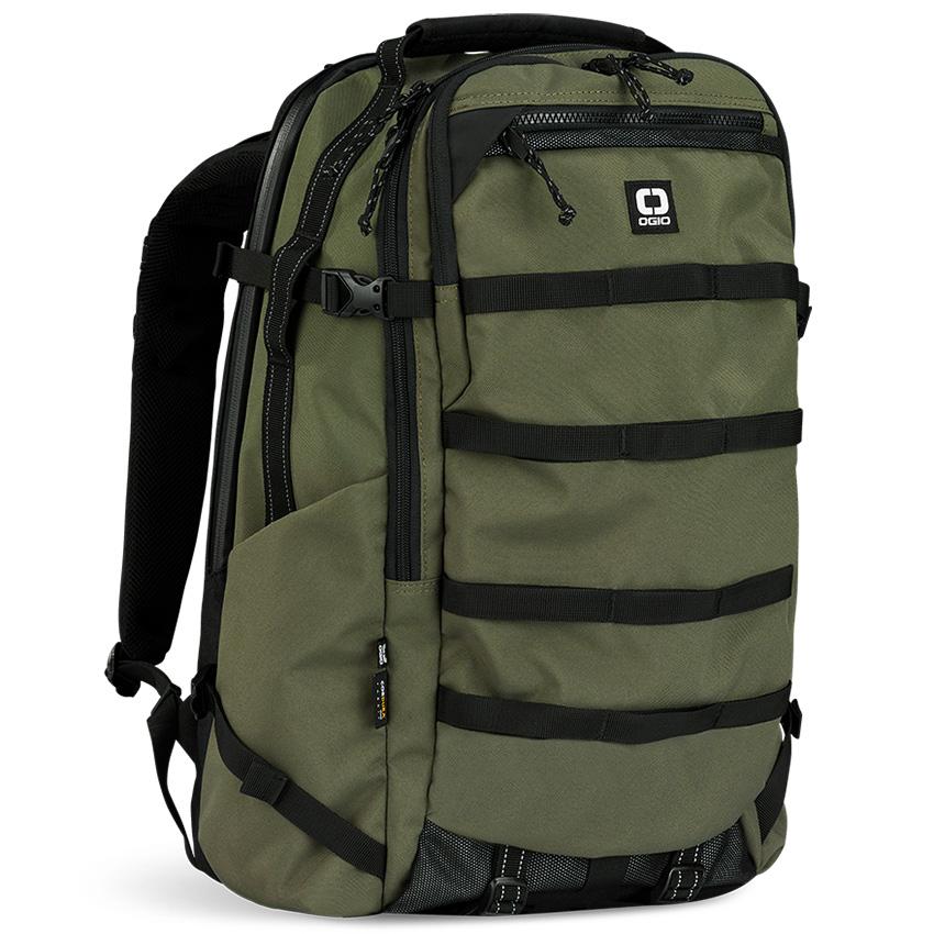 ogio-convoy-525-backpack-02.jpg