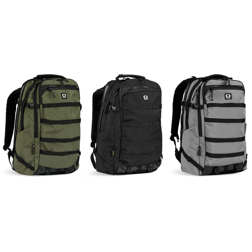 ogio-convoy-525-backpack-05.jpg