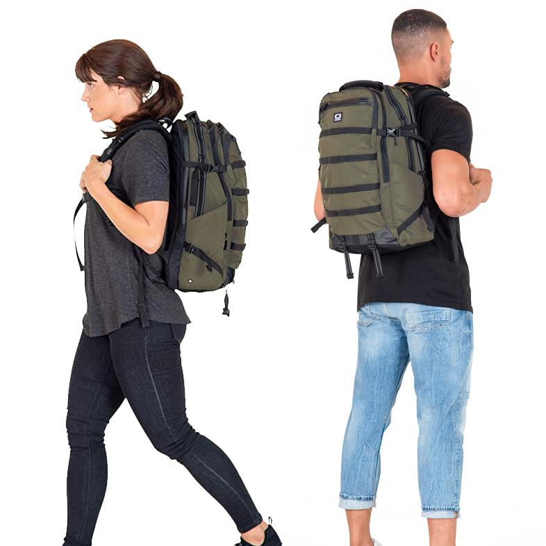 ogio-convoy-525-backpack-06.jpg